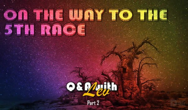 on-the-way-to-the-5th-race-part-2-cover