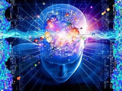consciousness-elevated-to-super-consciousness