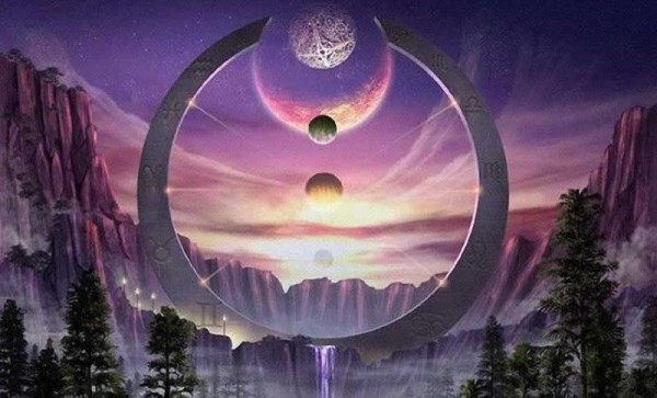 interstellar-portal