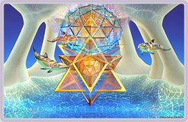 Atlantis-Master-Crystal