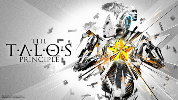 destroyed-talos-principle
