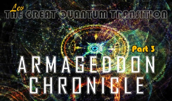 armageddon-chronicle-part-3-lev-cover