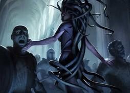 medusa-gorgon-victims
