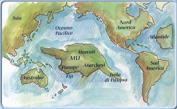 mu-island