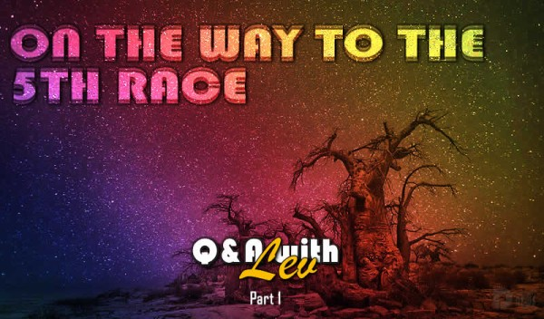 On-The-Way-To-The-5th-Race-part-1-cover