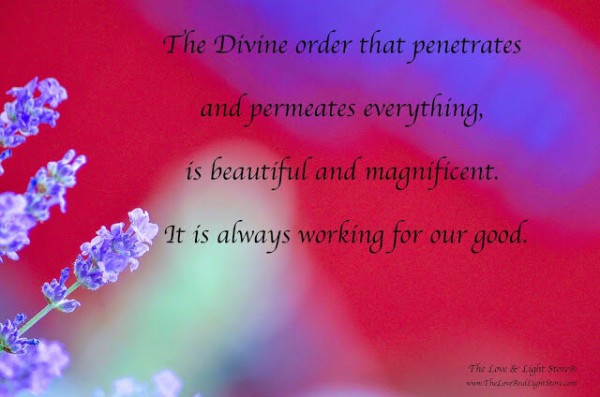The-Divine-order-than-penetrates