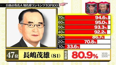 https://livedoor.sp.blogimg.jp/sakumaru40-ryokufudo/imgs/5/4/544bd191.jpg