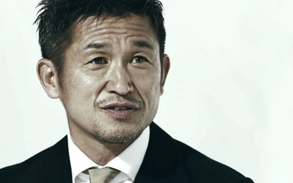 【悲報】日本人がバロンドール取るのはW杯優勝より難しい!?