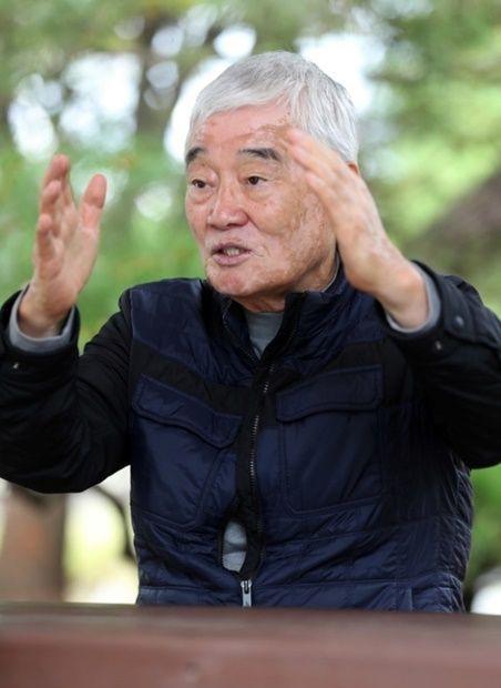 【アン・ジョンファン氏】「私がヒディンクなら韓国代表の仕事は受けない。我々より弱いチームはない」