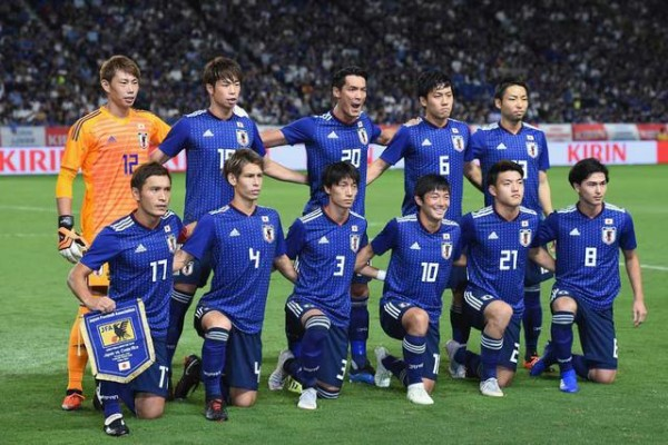 【徹底討論】アジアカップに向けて日本代表について考える