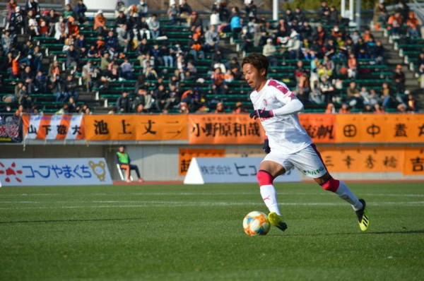 C大阪 開幕戦へ不安…ラスト対外試合でJ2に零敗 ロティーナ監督は収穫強調