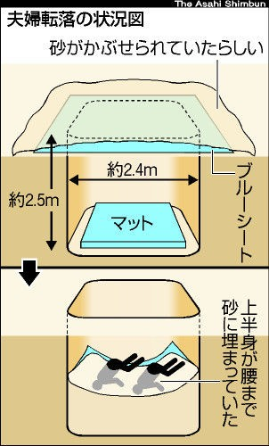 新潟と金沢、どっちが都会? Part42 YouTube動画>65本 ->画像>83枚