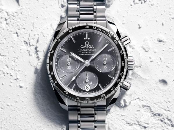 この40万円の腕時計が欲しいんだがwwwwwwwwwwwwwwwwwwwwwwwwwwwwwwwwwwwwwww