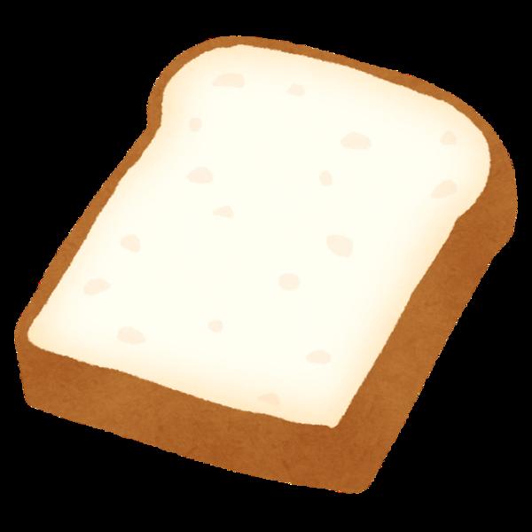 【衝撃】食パンの6枚切りって毎回こんだけ売れ残ってるのに辞めない理由が・・・・