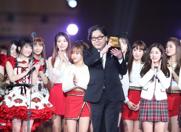 【炎上】AKBさん、日韓合同アイドルオーディション番組で圧倒的なレベルの低さを晒すwwwwwwwwwwwwwww