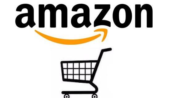 【画像あり】アマゾンからめっちゃめちゃカッコええリュックサック届いたったったった wwwwwww早く見てくれーw