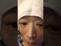【悲報】末期ガン系Youtuberとかいう笑えないジャンル…