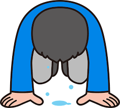 【悲報】クラスの女さん「痛っ!謝って!ちゃんと謝って(怒」 陰キャワイ「…」←どう謝るんがベストや?