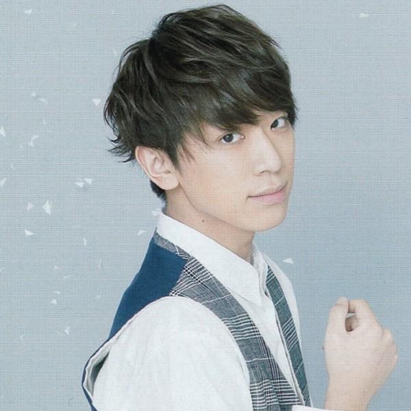 【衝撃】NEWS・小山慶一郎、「未成年」ファンを驚愕手口で喰いまくっていた!