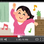 【激怒】YouTubeで音楽を検索したときに8割がイラつく連中がこちらですw