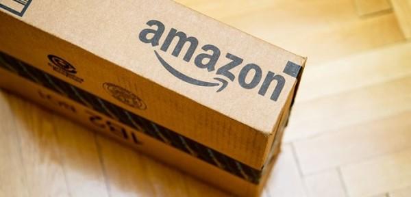 Amazonのセールがヤバすぎるwwwwwwwwww