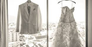 【衝撃】結婚式の平均費用354万8000円wwwwwwwwwww