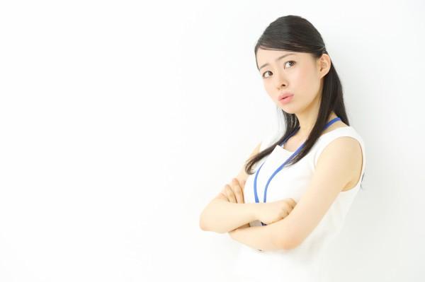 そういえば日本には「働き過ぎて死ぬ」って言葉なかった?