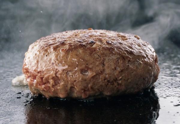 【悲報】敵「ハンバーグステーキです こちらの岩塩でお召し上がりください」ワイ「ソースは…?」⇒酷い結果にwwwwwwwwwwwwwwwwwwwwwwww