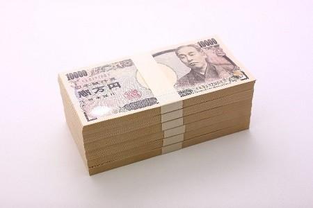 お前ら1000万円貯まったらどんな事したい???wwwwwwwwwwwwwwwwww