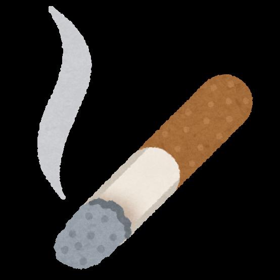 お爺、煙草マイルドセブンを10年間ジェネリックと思っていた話