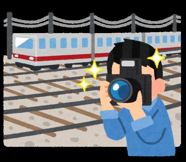 【悲報】玉川徹さん大炎上!鉄道ファンに喧嘩売る・・・・・