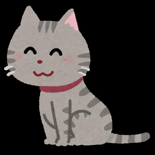 【天才だわ!】西野カナのトリセツを猫目線の歌として聞いたらめちゃくちゃ泣ける・・・・