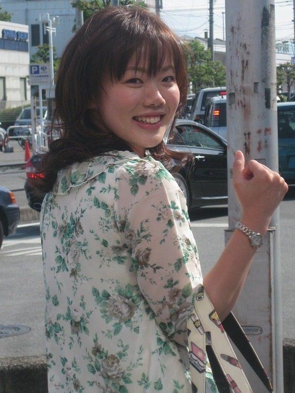 斎藤孝信さんと早川美奈