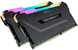 【時期良?】CPUの供給不足によりメモリ価格が下落する可能性が浮上
