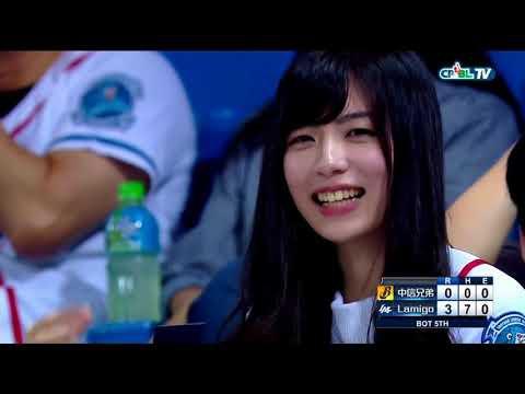【悲報】実際に台湾に来てみたら全然かわいい子いなくてワロタ・・・