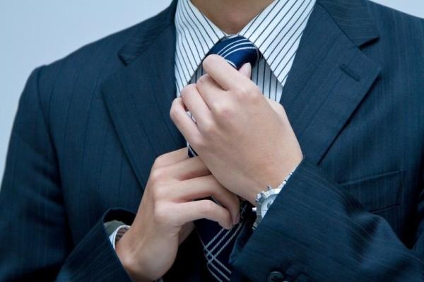【朗報】ワイ、転職して年収340万円→540万円に上がる