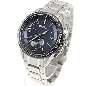 割りとマジで腕時計って、10万円代くらいがコスパ最強じゃね?