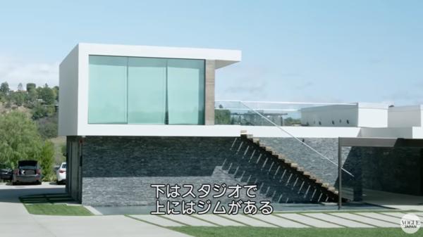 【動画像】これが世界No.1のDJ「ZEDD」の17億円の自宅・・・