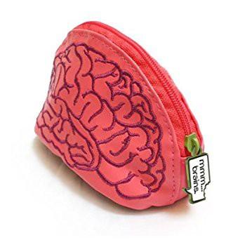 識者「人間の脳みそは7TB」← これ絶対ウソだろ・・・320GBもない気がするゾ