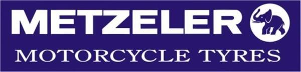 yshop_logo20metzeler20barva