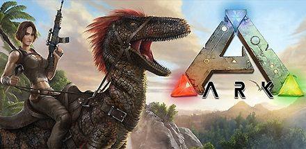 恐竜 Ark 最強 肉食恐竜強さランキングTOP10!最強の恐竜とは?【最新】│scottyブログ