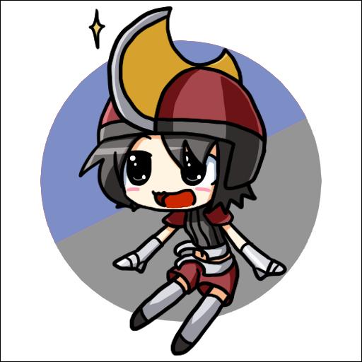 キリキザン ふい うち ふいうち - ポケモンWiki