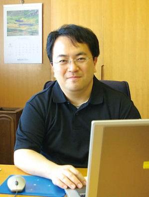 復興庁幹部の水野靖久・参事官がツイッターで失言 : アラフォーママ ...