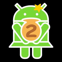 Androidアプリ 2chmateスキン変更 素人ががんばる ラジオのノイズ 知らない言葉