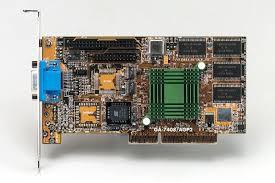 """Intel、2020年に""""単体GPU""""投入を予告 1998年の「i740」以来"""