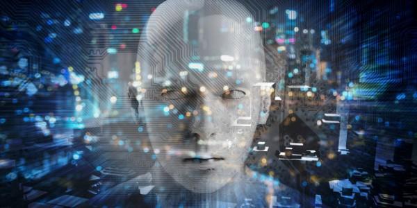 「人工知能で神を」 元Googleエンジニアが宗教団体を創立