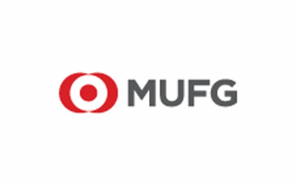 「世界最速処理性能」 MUFGとAkamaiが新型ブロックチェーンを開発