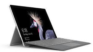 Microsoftが新型iPad対抗の安価なSurfaceタブレットを準備中か?