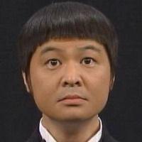 山崎 邦正 マスク