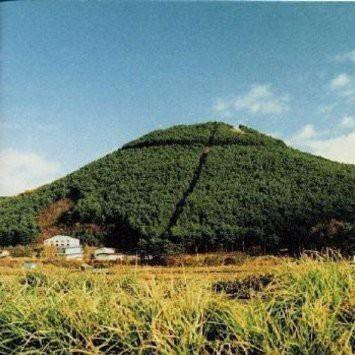県 町 岩手 雫石
